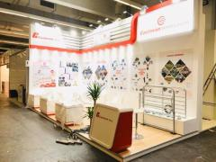 Exhibition Stand Manufacturers In Amsterdam