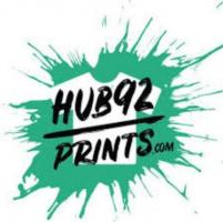 T shirt printing and Embroidery Houston