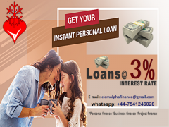 Approve Loan In Just 30 Minutes Apply now