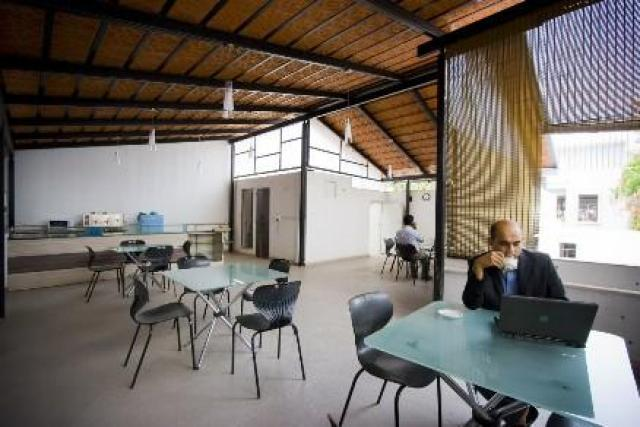 Small Office Space For Rent In Canaans Business Center Office Commercial Space Bangalore Karnataka India Adpost4u Com Free Classifieds