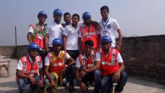 Diploma in Safety Management Course Institute in Bihar