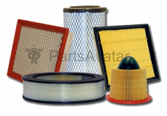 High Quality Parts of Auto Filters at PartsAvatar