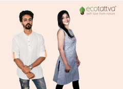 Ecotattva - Your Best Ethical Clothing Online Destination