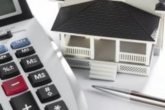 Estimate Your Land Rates With Land Transfer Tax Calculator