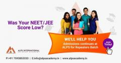 NEET Entrance Coaching Centres in Kerala