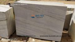 Supplier of Makrana Marble in India