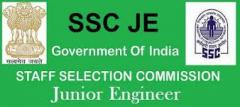 About SSC JE Examination | Check SSE JE Exam Date