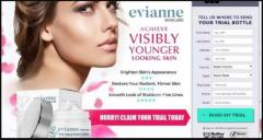 https://news4healths.com/evianne-skin-cream-au/