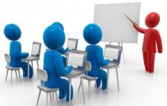 Professional RES Course in Singapore