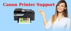 Canon Printer Customer Service Toll-free Number