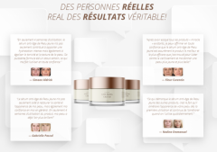 How to buy Peau Jeune Creme?