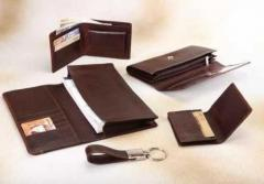 TJ Products - Personalised Corporate Gifts Supplier