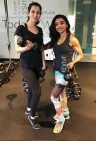Join Fitness Studios Calgary And Fit In Your Favorite Dress