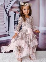 Cute Dresses for Girls - Miabellebaby