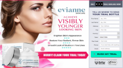 https://www.facebook.com/Evianne.Skin.Cream.Official/