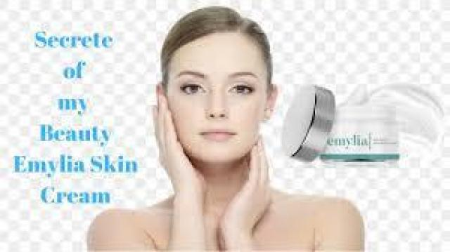 Remark works Peau Jeune Cream for young skin?