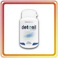 How To Use Detosil?