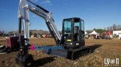 New and Used Heavy Equipment Trader Online in USA