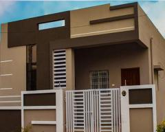 Duplex houses for sale in Kurnool |Buy Houses in Kurnool