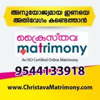 Christian Matrimony |Find lakhs of Christian Brides/Grooms
