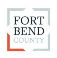 Office Space in Fort Bend County