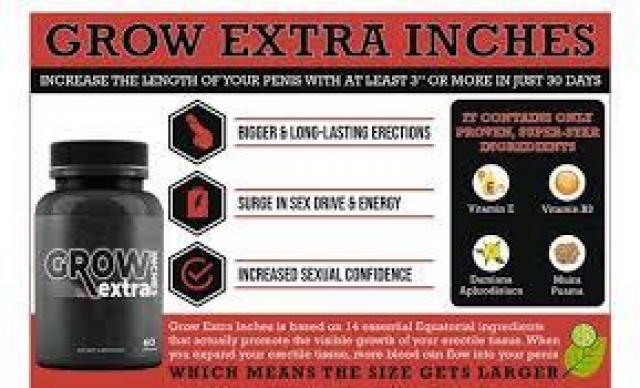 http://menhealthdiets.com/grow-extra-inches/