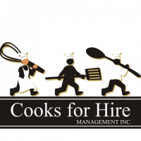Chef Jobs Vancouver | food/beverage/hospitality
