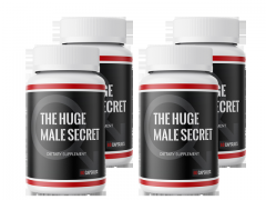 http://www.buyonlinecare.com/huge-male-secret/