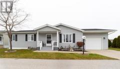 Property for Sale at Sarnia Lambton Real Estate Listings