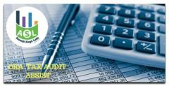 Bookkeeping Services for Small Business?