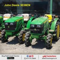 New Holland 3600 Price, Reviews and Specification