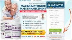 http://menhealthdiets.com/ryzex-male-enhancement/