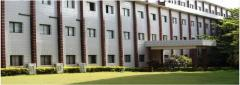 RNS Institute Of Technology | RNS Institute