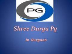 Pg accomodation in Gurgaon sector 49