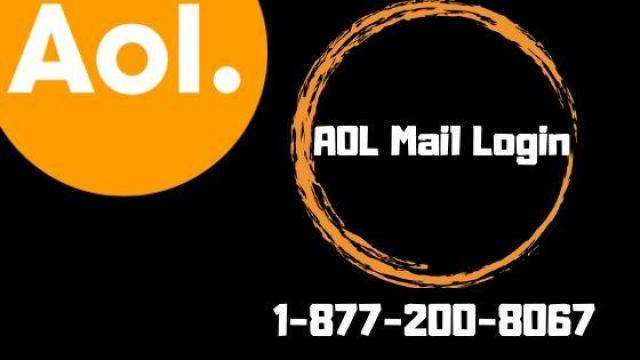 Forgot AOL Mail Login ID And Password ?