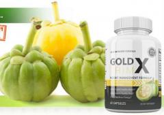 Reviews @>> https://fitawarezone.com/gold-trim-x/