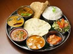 coimbatore food delivery
