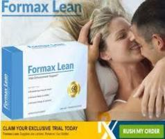 http://www.buyonlinecare.com/formax-lean/