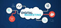 Digital Marketing Company In Tirupati| Kalyani Ads