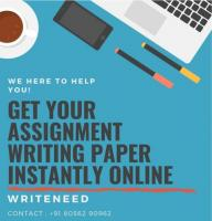 Assistance for Phd Thesis Writing Services - Writeneed
