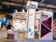 Exhibition Stand Servicers Europe