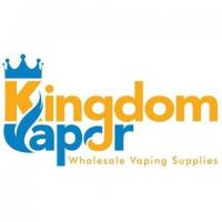 Vaping supplies for new and seasoned vapers
