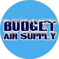 Invest in reliable air conditioners