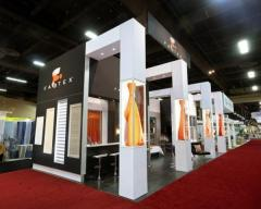 Are you looking for exhibition stand in Barcelona