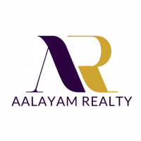 2, 3 bhk Flats for Sale in Hyderabad  Aalayam realty