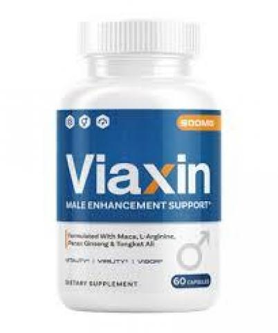 https://www.thehealthwind.com/viaxin-male-enhancement/