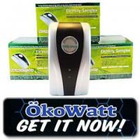 How Okowatt Work?