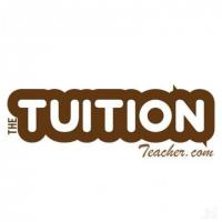 Are you still looking for a home tutor for your child?