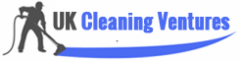 Domestic cleaning services near me