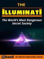 JOIN THE ILLUMINATI EMPIRE CALL ON (+27)631229624